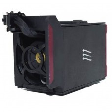 Ventilator server HP DL360e/DL360p G8