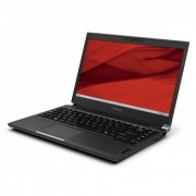 Laptop Toshiba Portege R940, Intel Core i5-3340M 2.70GHz, 4GB DDR3, 320GB SATA, DVD-RW, 13.3 Inch, Webcam