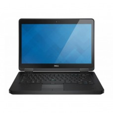 Laptop DELL E5440, Intel Core i5-4300U, 1.90 GHz, 4GB DDR3, 500GB SATA, 14 inch, Grad B