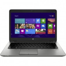 Laptop HP Elitebook 820 G2, Intel Core i5-5200U 2.20GHz, 8GB DDR3, 320GB SATA, 12 Inch, Grad B