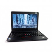 Laptop LENOVO ThinkPad x121e, Intel Core i3-2367M 1.40GHz, 4GB DDR3, 320GB SATA, Webcam, 11.6 Inch