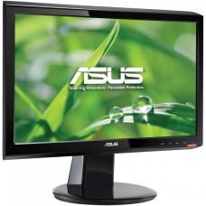 Monitor LCD Asus VH192D 18.5 Inch, 1366 x 768, VGA