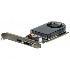 Placa video Nvidia GT 530, 1GB GDDR3, HDMI, DVI, 128 Biti