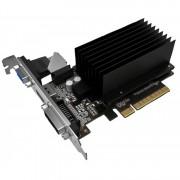 Placa video GeForce GT 710, 1GB DDR3, HDMI, DVI, VGA, Diverse modele