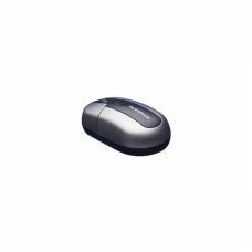 Mouse wireless Samsung Pleomax SCM-4700, 1000 dpi, Gri