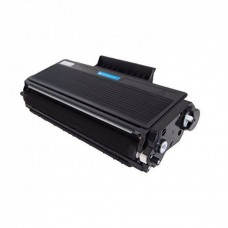 Toner Nou compatibil pentru brother 5340/5350/5380/8380, 8000 Pagini