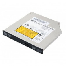 Unitati Optice Laptop DVD-RW SATA, diverse modele