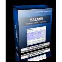 ACTUALIZARE - Salarii_POR - Salarii pentru Protopopiate