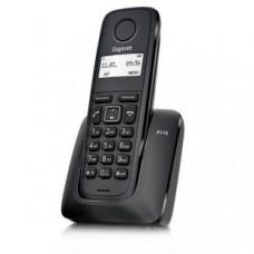 Telefon fara fir